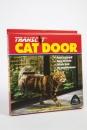 ACD - Transcat cat door - requires 267mm hole