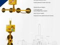 XV4RI, 4 Inline Vacuum Lifter - Spec Sheet.jpg