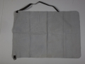 SAA2 - Long leather apron