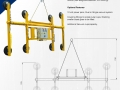 XV8-10TH, Vacuum Lifter - Spec Sheet.jpg