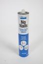HSNMN - Bostik No More Nails - 300gm cartridge