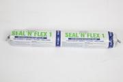HSSFB - Bostik Seal N Flex polyurethane - 720gm sausage