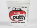 HPW400 - Conway 400gm wood putty - white