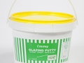 HPW5 - Conway 5kg wood putty - white