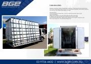 Z-800-2644-ENC-copy