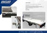 Z-800-43Tray-copy