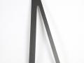 S13 - 1380mm braced cutting square