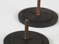 SESC - spare suction cup for straight edge