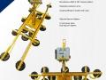 XV10MRT-DV16, 1000kg Vacuum Lifter - Spec Sheet.jpg