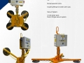 XV4-6MRT, Vacuum Lifter - Spec Sheet.jpg