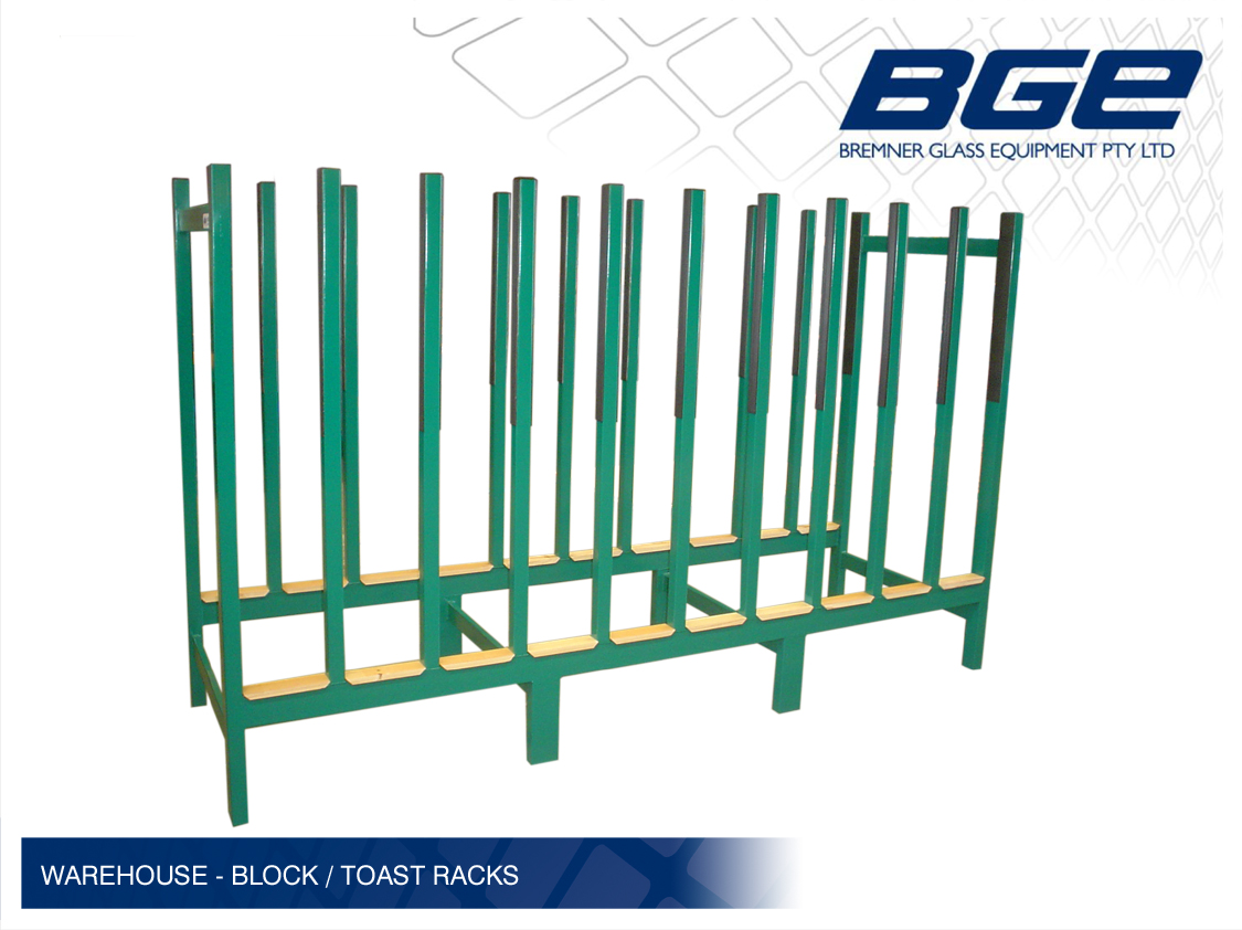BLOCK-TOAST-RACKS-copy-1