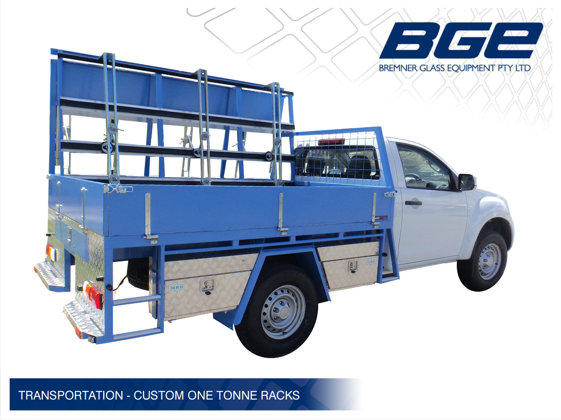 CUSTOM-ONE-TONNE-RACKS-copy-1