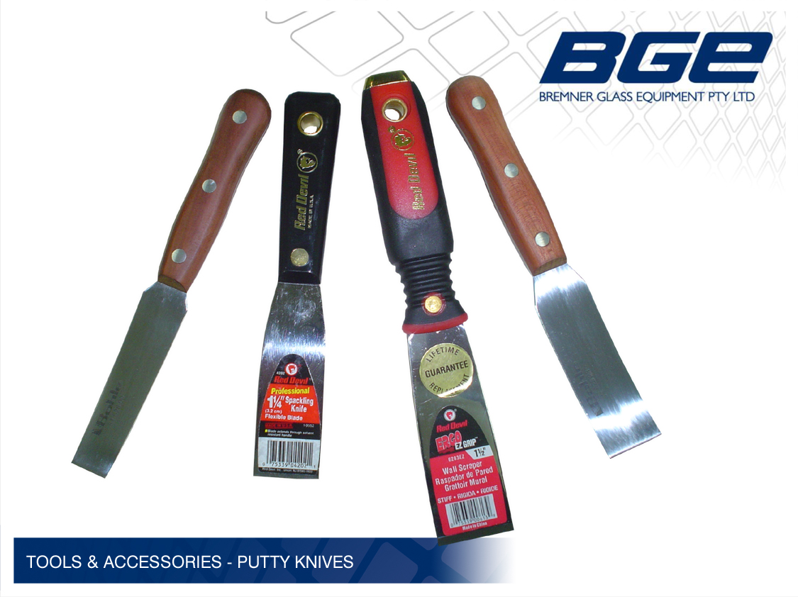 PUTTY-KNIVES-copy-1