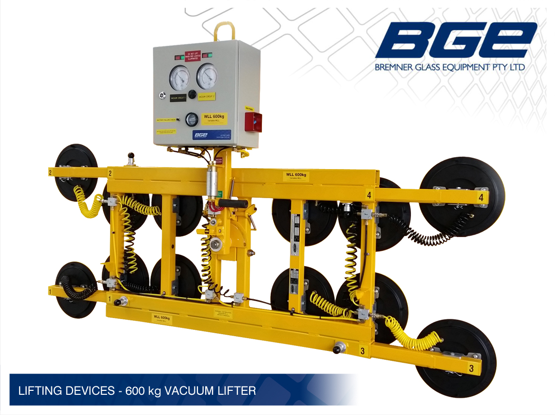 VAC-600KG-copy-1