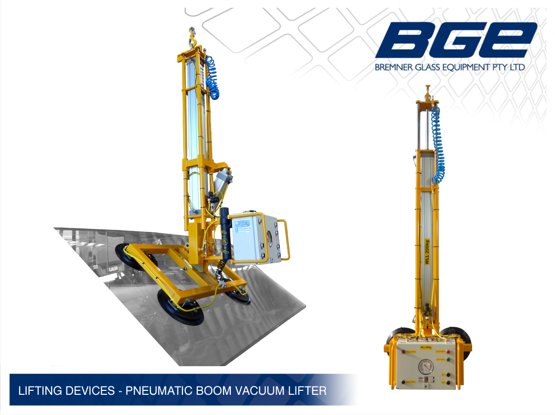 VAC-PNEUMATIC-BOOM-copy-1